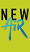 logo newl